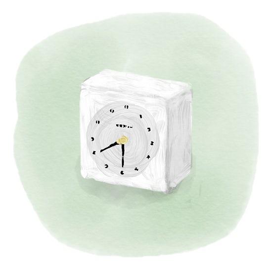 【ドジの哲学】これはまずい、遅刻…!?と、焦ったのだが