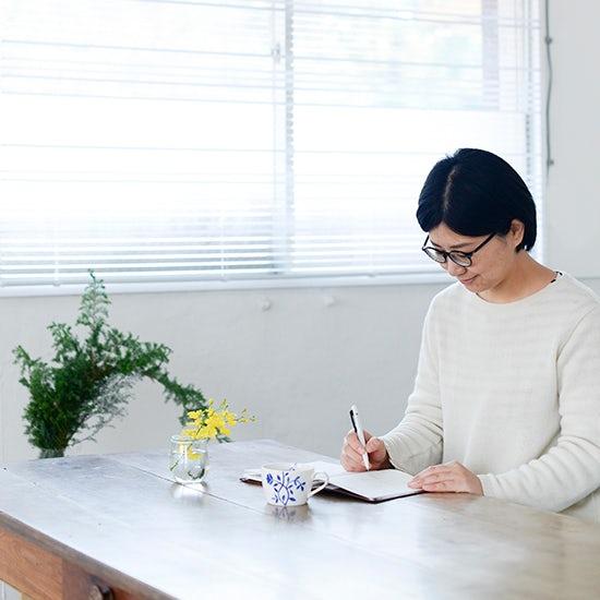 【暮らしを変える手帳術】第3話:家事にかかる時間を計測!スケジュールを上手に立てるには?