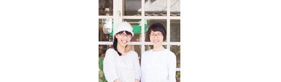 16011konohana_profile_2