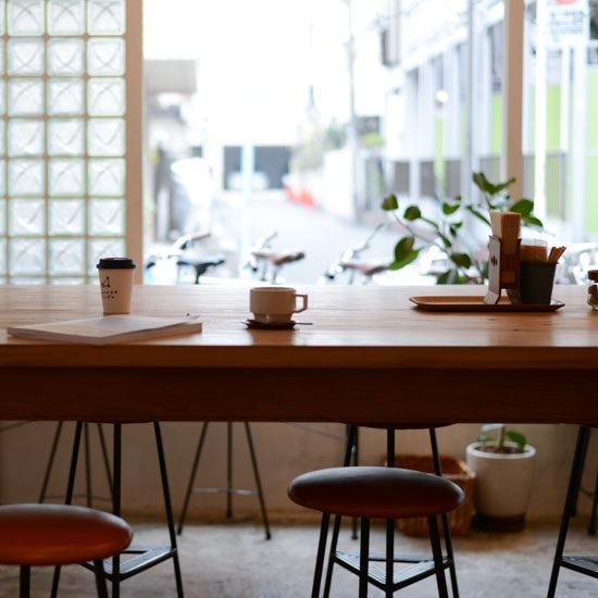 cafe-03