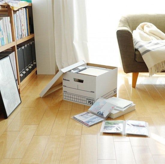 【バイヤーのコラム】たとえ片付かなくても清々しい。我が家の大掃除。