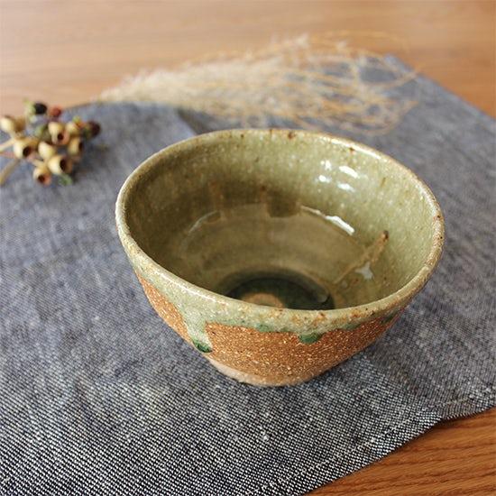 【スタッフコラム】「やってみたいこと」を毎年1つ、やってみる。今年選んだのは「陶芸」でした。