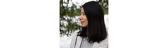 1612_asa_oosako_profile