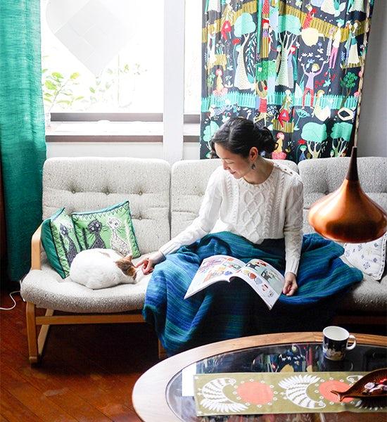 gokigen_yurikomori_001
