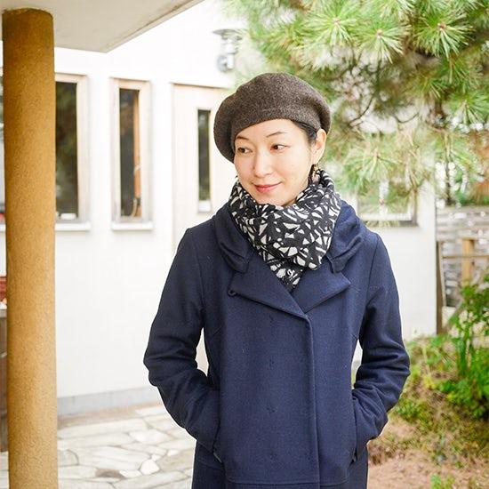 gokigen_yurikomori_002