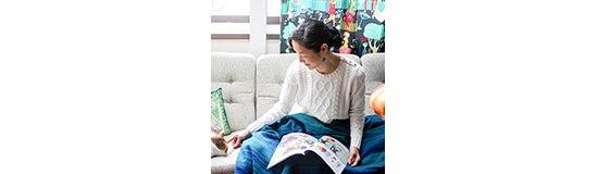 1701_profile_yurikomori