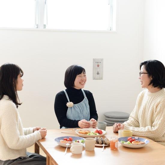 【今日のクラシコム】入社前と入社後のギャップについて、同期3人で本音トークしてみました