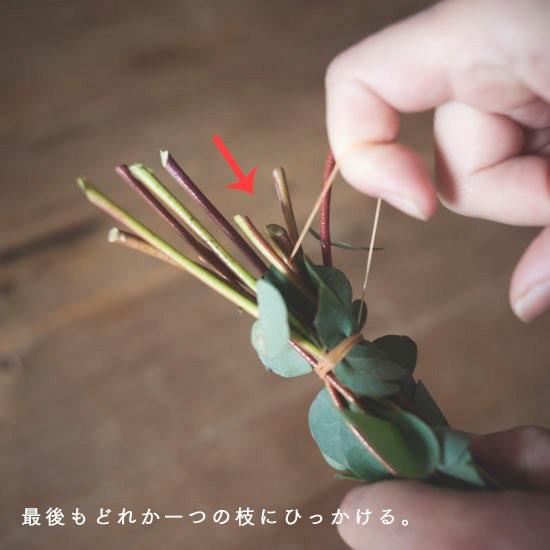 dryflower_040_1