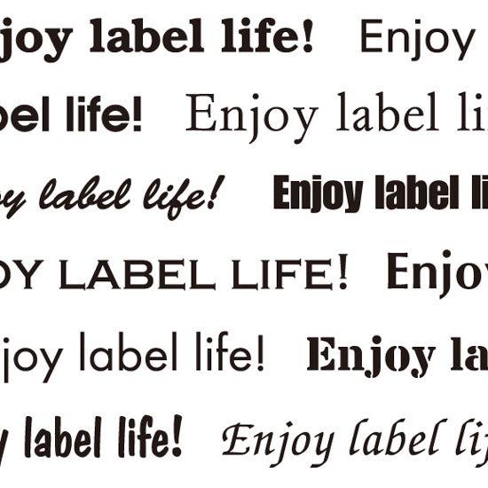 label_img01_1