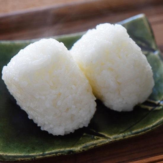 siomusubiyoko