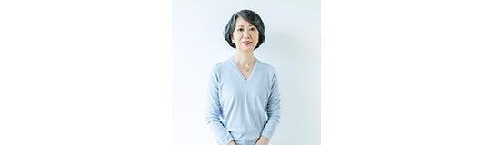 kaji_pro