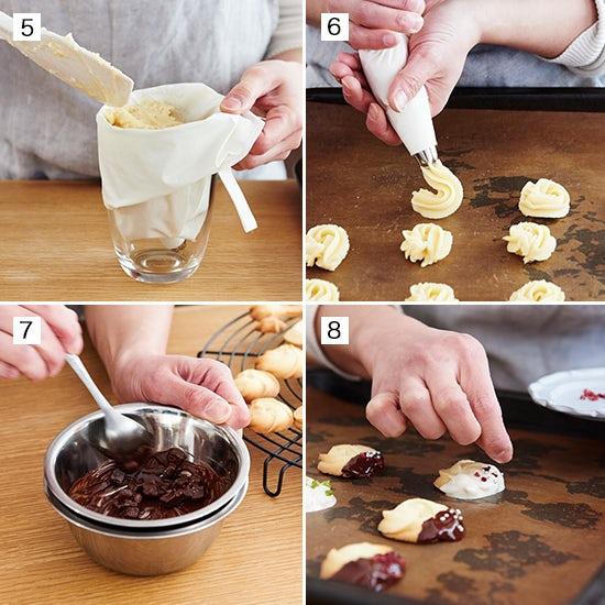 valentine_recipe2-2
