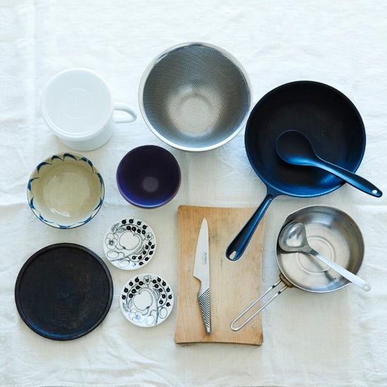 kitchen_yn_yana0259