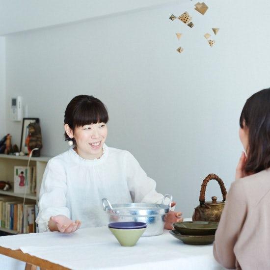 kitchen_yn_yana0416