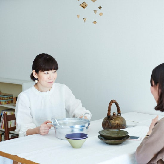kitchen_yn_yana0427