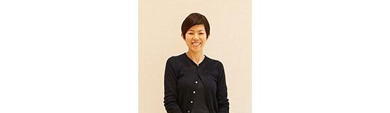 profile_hirasawasan