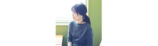 1704sugitani_profile