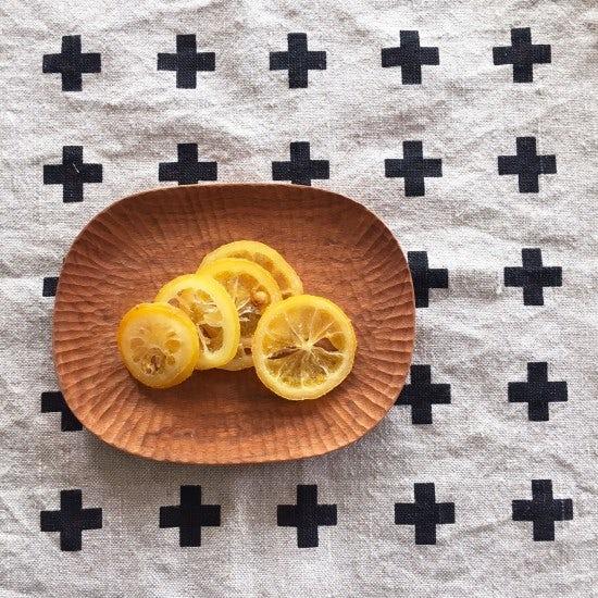 【スタッフコラム】酸っぱい、美味しいハナシ