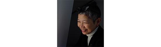 1703_gokigen_uemasama_profile