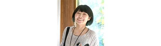 1704_gokigen_kakutasama_profile