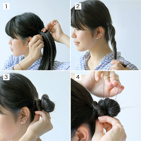 hair_2-1