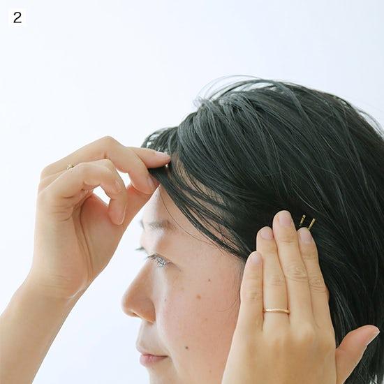 hair_3-02