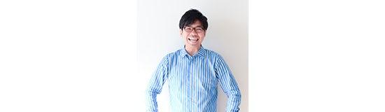 profile_hasegawa