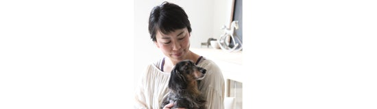 profile_ itomoesan_201705