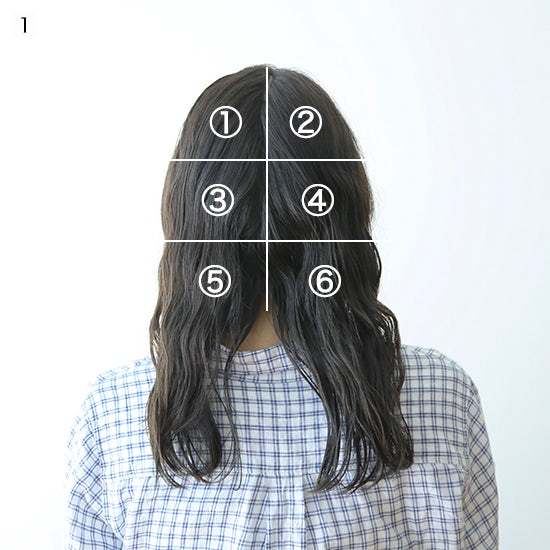 hair_4-1-1