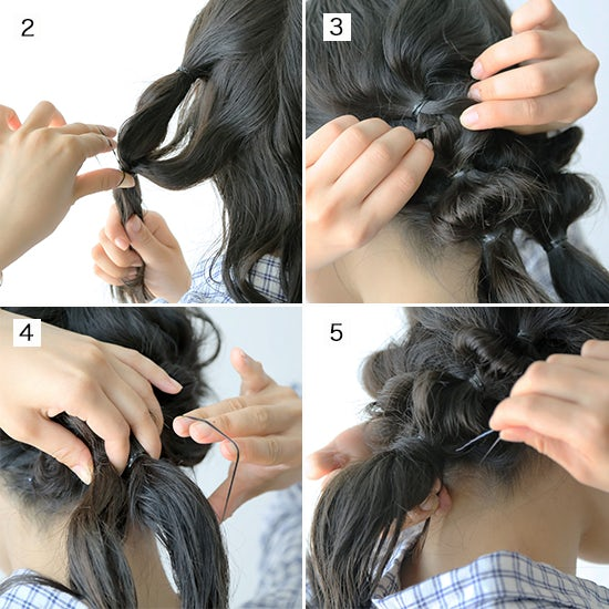 hair_4-1-2