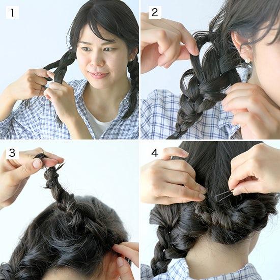 hair_4-2-1