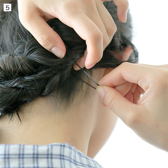 hair_4-2-5
