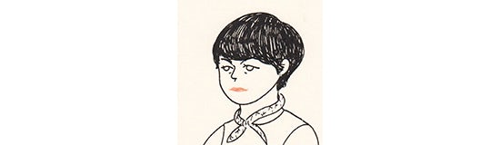 profile_ 01