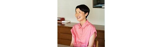 profile_hikita_1706