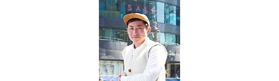 profile_suzuki_1705