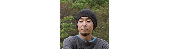 1706_inuneko_oohashisama_profile