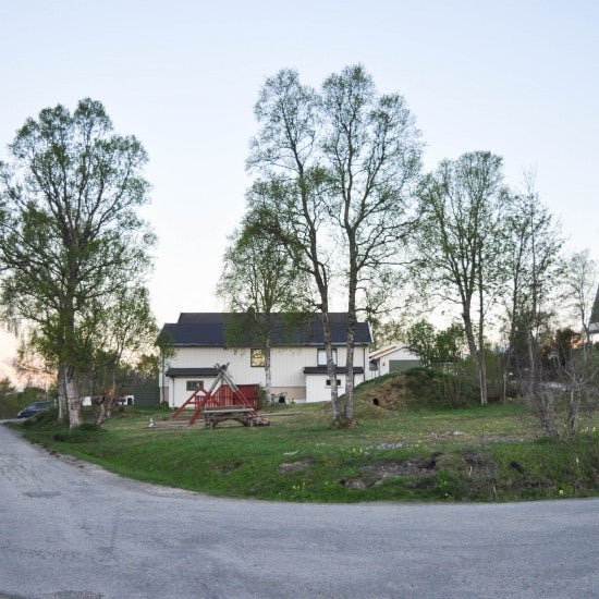 norwaynikki170620-10