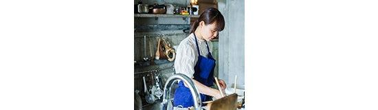 profile_aoyama_1706
