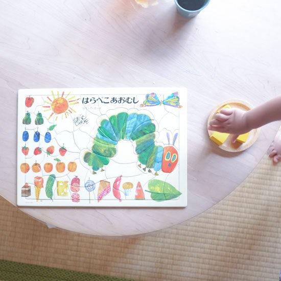 【あのひとの子育て】「シンシア・ガーデン」代表 杉谷惠美さん〈前編〉子育てと仕事。大切なのは「時間ではなく質と濃度」