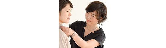 profile_takahashi_1706
