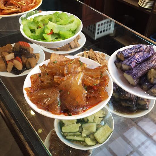 【クラシコムの社員食堂】夏休みの台湾旅行で食べた料理を、日本でも買える食材や調味料で再現しました。
