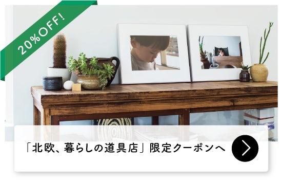 富士フィルム2_a