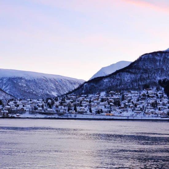 【ノルウェー日記・最終回】世界をグンと広げてくれた、海外生活。わたしがノルウェーで学んだこと。
