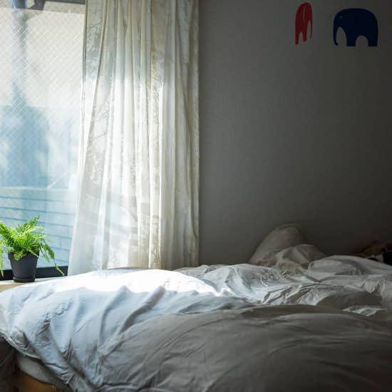 【BRAND NOTE】最近よく眠れていますか?冬のその睡眠対策、間違っているかも。