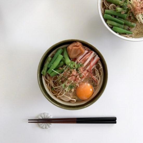 【23時の僕とおやつ】寒い季節に食べたいあれこれ。