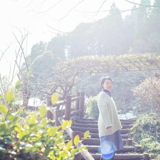 【あのひとの子育て】イラストレーター 山本祐布子さん〈前編〉正解ではなくても、私は私の判断を信じよう