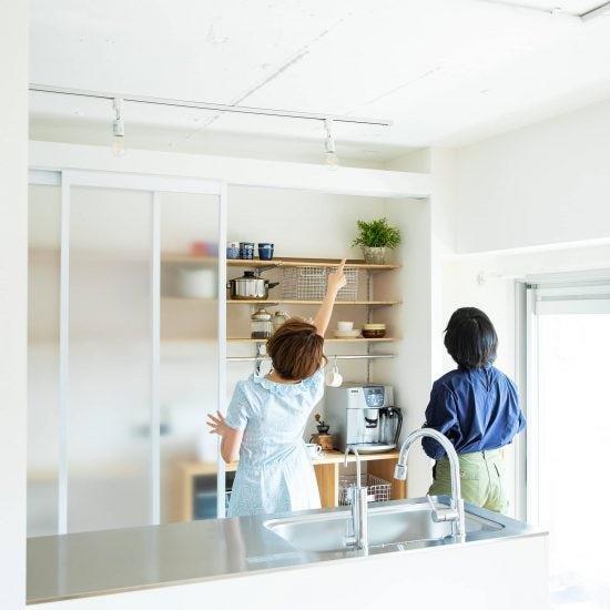 【BRAND NOTE】家を買うってたやすくないから。後悔しない、 リノベーション住宅の見立てかた