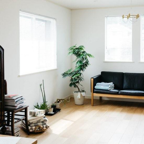 【柳沢小実の家づくり】第10話:新たな巣づくりを終えて。