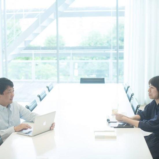 【35歳の仕事論】第2話:「いい仕事」をするためにも、センスは必要?(good design company水野学さん)