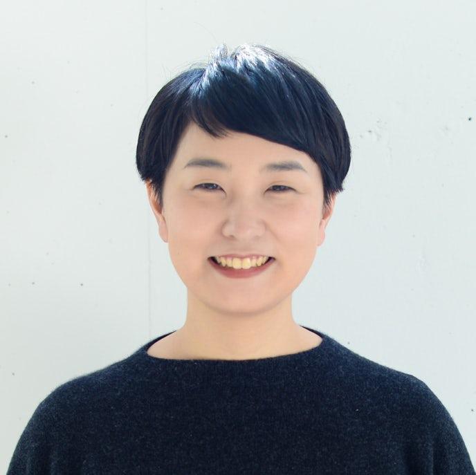 編集スタッフ 小林